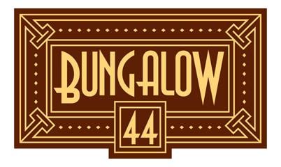 bungalow_logo_sm