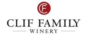 Clif Family Winery logo