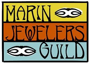 Marin Jewelers Guild logo