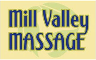 Mill Valley Massage logo