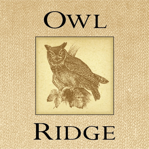 owlridge_white_top