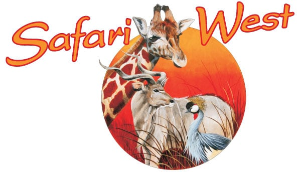 safari_west_logo