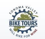 sonoma-valley-bike-tours-logo