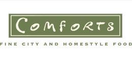 comforts-logo