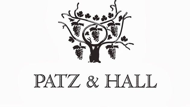 patz-hall