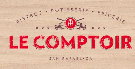 lecomptoir-logo