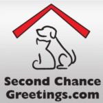 second-chance-greetings-logo-bigger