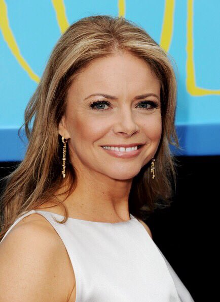 faith-ford